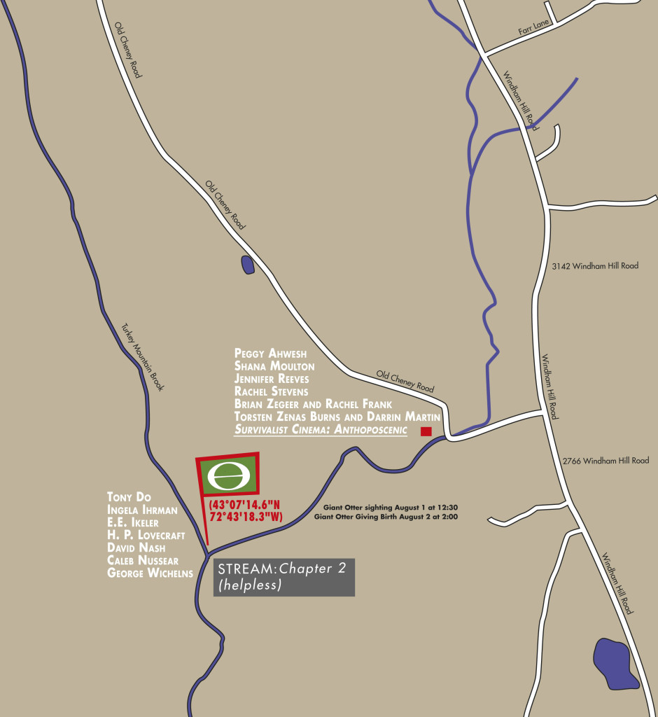map-stream2